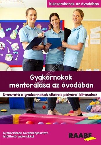 gyakornokok-mentoralasa-az-ovodaban