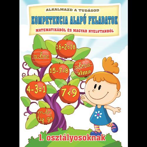 kompetencia-alapu-feladatok-1-magyar-matematika