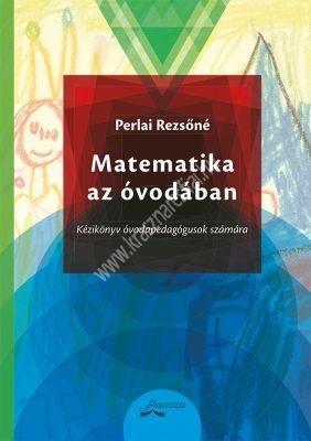 krasznaresfiai.hu-matematika-az-ovodaban