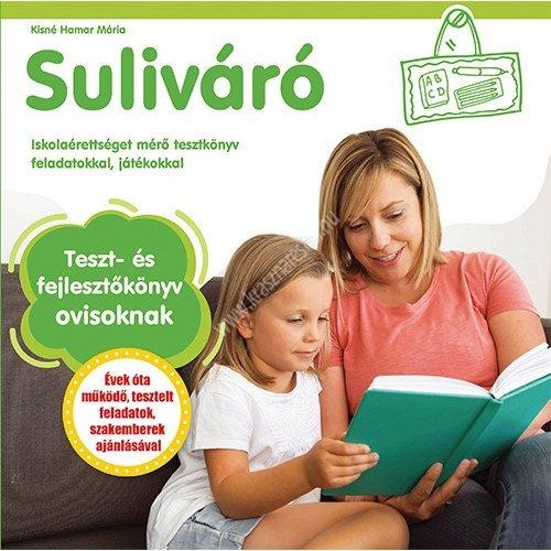 sulivaro-iskolaerettseget-mero-tesztkonyv