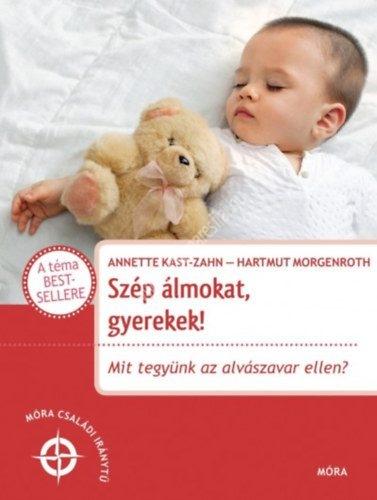 krasznaresfiai.hu-szep-almokat-gyerekek