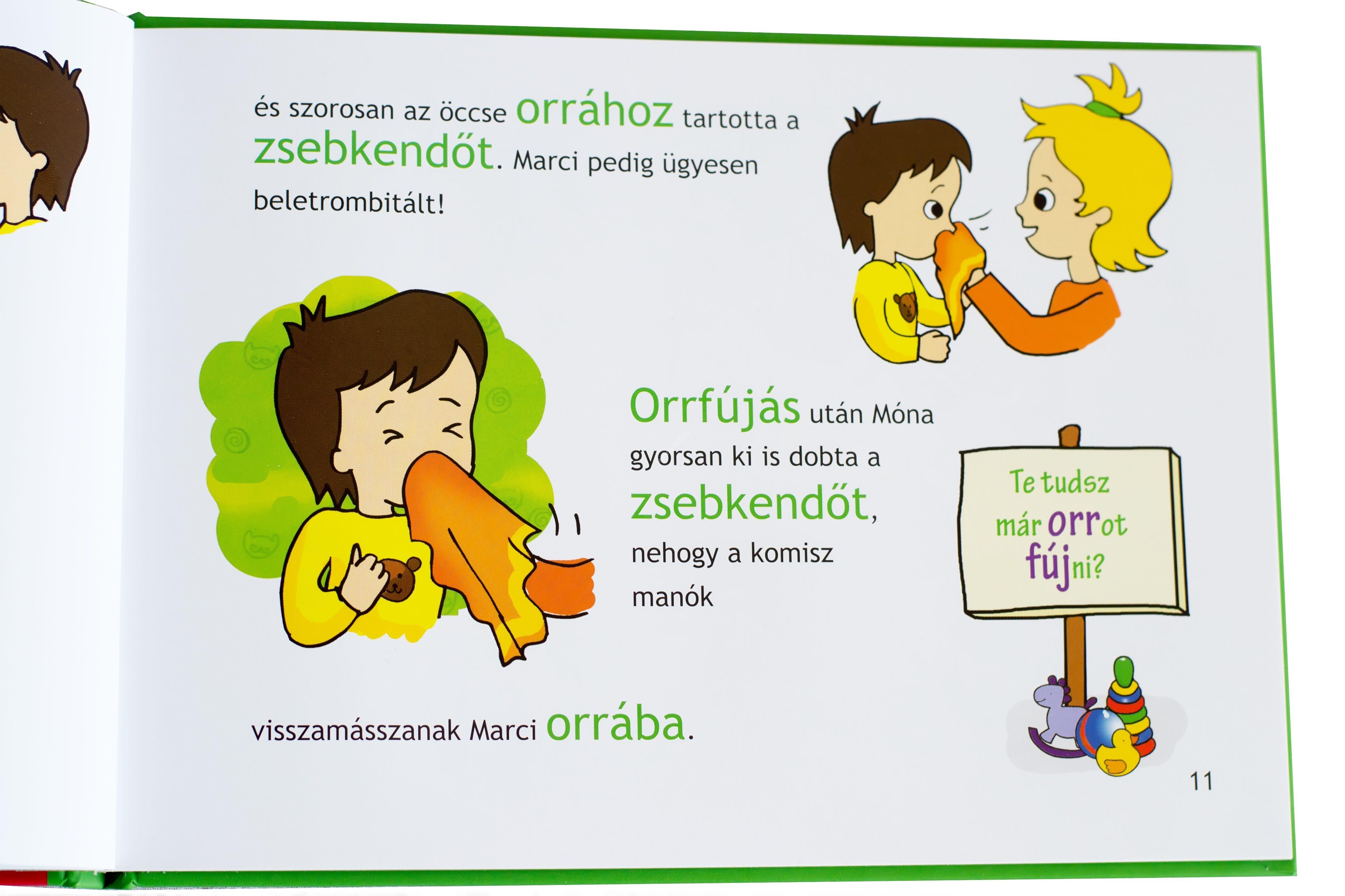 szokimondoka-orr-es-ful-testreszek-mese