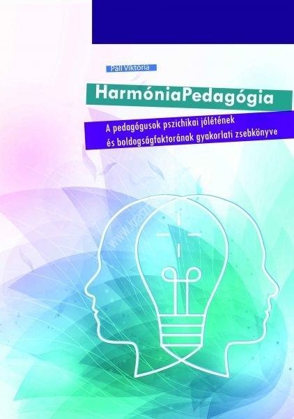 krasznaresfiai.hu-harmonia-pedagogia