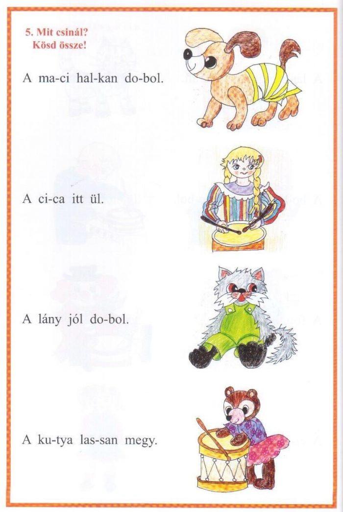 krasznar-es-fiai-fejleszto-kiadvanyok-aron-konyve-olvaso-gyakorlatok-lassan-olvaso-gyerekeknek