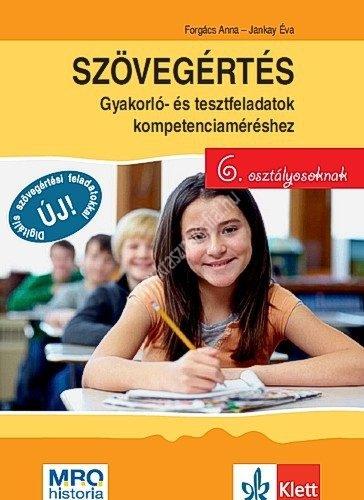 krasznar-es-fiai-szovegertes-gyakorlo-es-tesztfeladatok-kompetenciamereshez-6-osztaly