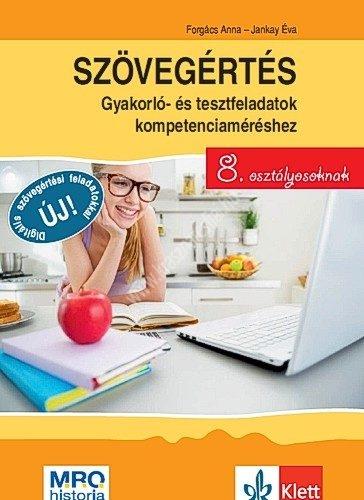 krasznar-es-fiai-szovegertes-gyakolo-es-tesztfeladatok-kompetenciamereshez-8-osztaly