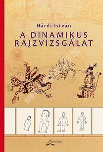 krasznar-es-fiai-a-dinamikus-rajzvizsgalat