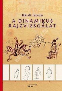 krasznar-es-fiai-a-dinamikus-rajzvizsgalat