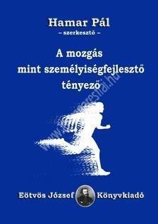 krasznar-es-fiai-a-mozgas-mint-szemelyisegfejleszto-tenyezo