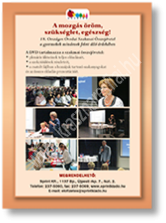 krasznar-es-fiai-a-mozgas-orom-szukseglet-egeszseg-dvd