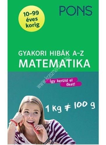 krasznar-es-fiai-a-z-matematika