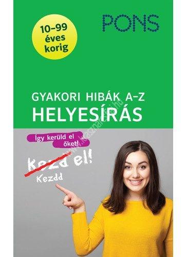 krasznar-es-fiai-gyakori-hibak-helyesiras-a-z-pons