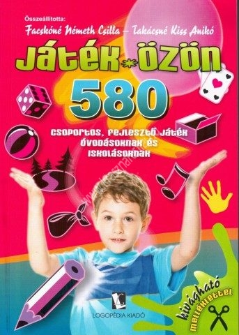 krasznar-es-fiai-jatek-ozon-580-csoportos-fejleszto-jatekok-ovodasoknak-iskolasoknak