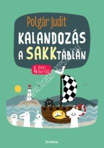 krasznar-es-fiai-polgar-judit-kalandozas-a-sakktablan