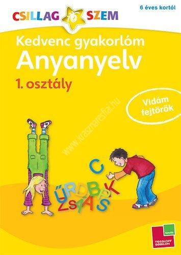 kedvenc-gyakorlom-anyanyelv-1
