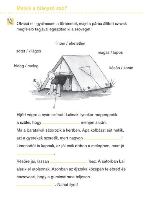 krasznar-es-fiai-gyakorlo-kiadvanyok-kedvenc-gyakorlom-anyanyelv-2-osztaly