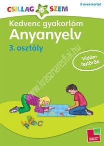 krasznar-es-fiai-gyakorlo-kiadvanyok-kedvenc-gyakorlom-anyanyelv-3-osztaly