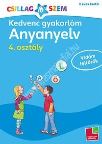 krasznar-es-fiai-gyakorlo-kiadvanyok-kedvenc-gyakorlom-anyanyelv-4-osztaly