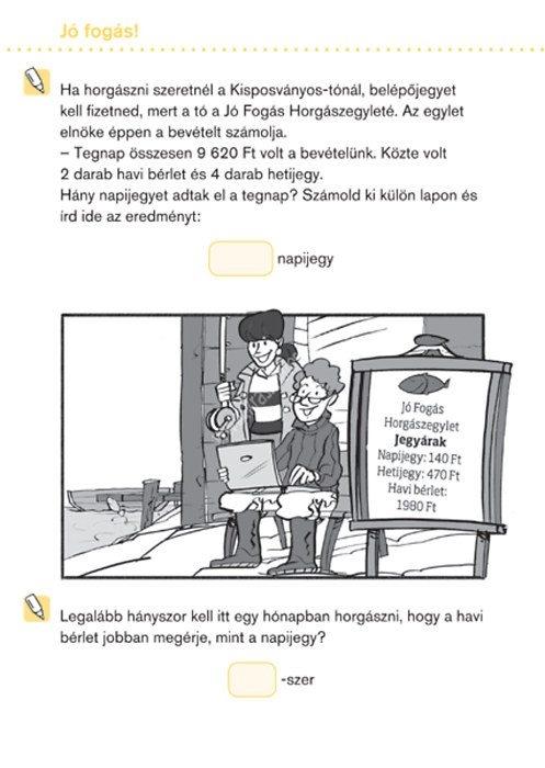 krasznar-es-fiai-kedvenc-gyakorlom-matematika-4-osztaly