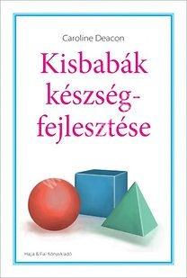 krasznar-es-fiai-fejleszto-konyvek-kisbabak-mozgasfejlesztese