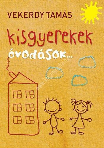 krasznar-es-fiai-vekerdy-tamas-kisgyerekek-ovodasok