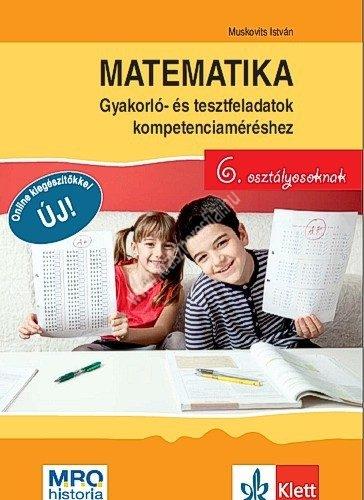 krasznar-es-fiai.matematika-gyakorlo-es-tesztfeladatok-kompetenciamereshez