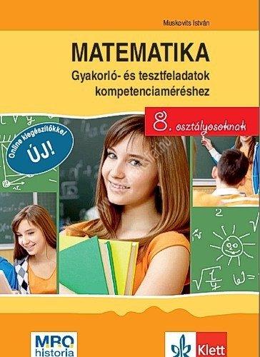 krasznar-es-fiai-matematika-gyakorlo-es-tesztfeladatok-kompetenciamereshez-8