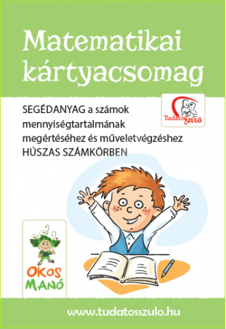 krasznar-es-fiai-matematikai-kartyacsomag-huszas-szamkor