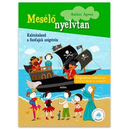 krasznar-es-fiai-meselo-nyelvtan-kalozkaland-a-szofajok-szigeten