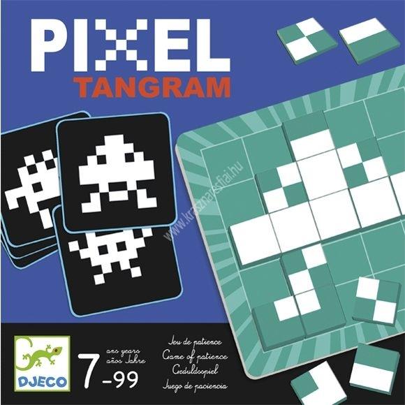 krasznar-es-fiai-pixel-tangram-logikai-kepkirako-jatek