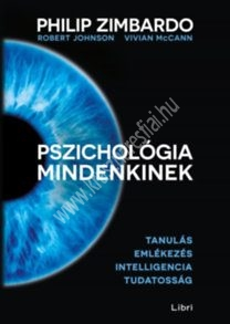 krasznar-es-fiai-pszichologia-mindenkinek-2-tanulas-emlekezes-intelligencia
