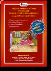 krasznar-es-fiai-sajatos-nevelesi-igenyu-gyermekek-ovodai-eletenek-bemutatasa-dvd