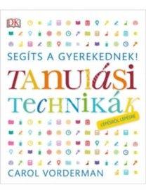 krasznar-es-fiaifejleszto kiadvanyok-segits-a-gyerekednek-tanulasi-technikak