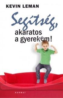 krasznar-es-fiai-segitseg-akaratos-a-gyerekem