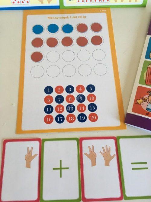 krasznar-es-gyakorlo-kiadvanyok-szamolj-magabiztosan-iskola-elokeszites-matematikabol