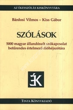 krasznaresfiai.hu-szolasok-bardosi-kiss