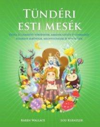 karasznar-es-fiai-tunderi-eseti-mesek