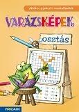 krasznar-es-fiai-varazskepek-osztas-jatekos-matematika-gyakorlo-munkafuzet