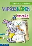 krasznar-es-fiai-varazskepek-szorzas-jatekos-matematika-gyakorlo-munkafüzet