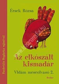 krasznaresfiai.hu-vidam-meseolvaso-2