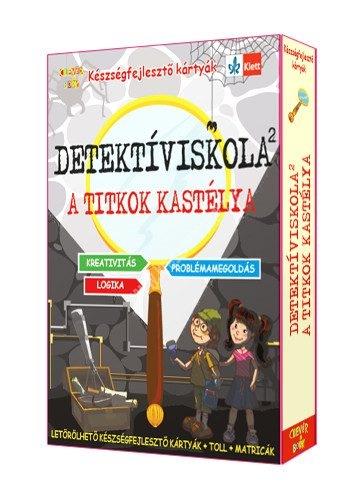 detektiv-iskola-rejtvenyek
