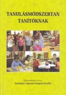 Tanulasmodszertan-tanitoknak- krasznare-es-fiai-pedagogiai-konyvek