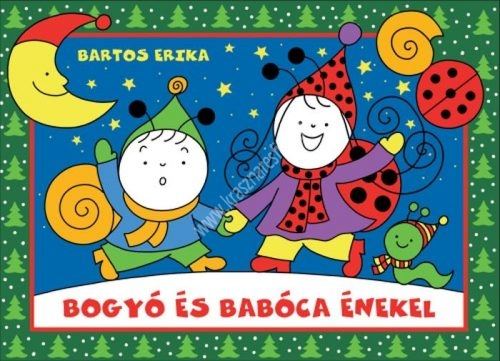 bogyo-es-baboca-enekel-krasznar-es-fiai-mesekonyvek-gyerekeknek