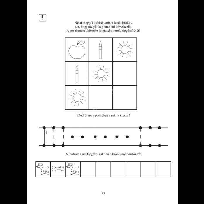 csodak-ot-vonal-kozott-4-5-eveseknek