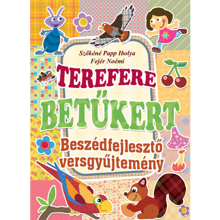 Terefere-betukert-bezsedfejleszto-versgyujtemeny