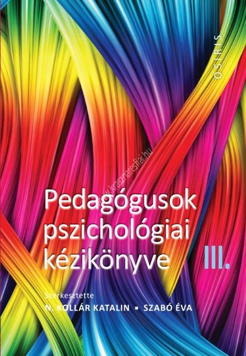 pedagogusok-pszichologiai-kezikonyve
