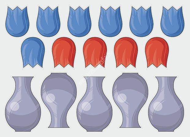 difer-kartyagyujtemeny-a-gondolkodas-fejlesztesehez-ovodapedagogia
