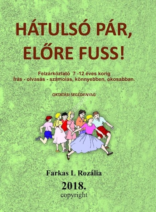 hatulso-par-elore-fuss-felzarkoztato-segedanyag