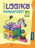 logika-munkafuzet-ms1906U