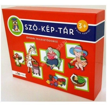 szo-kep-tar-ovodai-fejlesztodoboz-3-eves-kortol